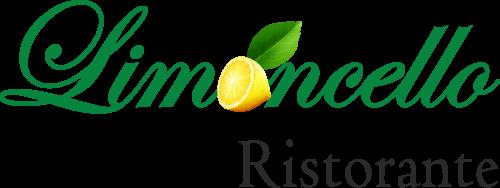 Restaurant Limoncello in München